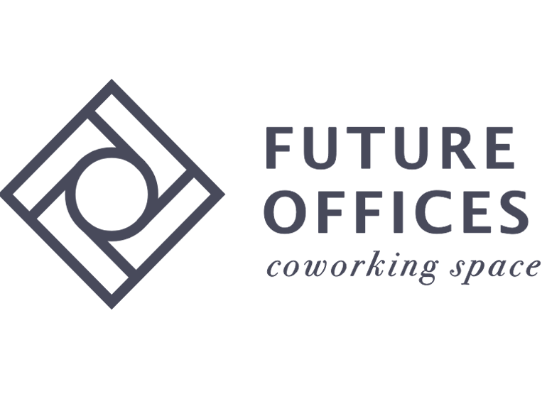 futureOffice