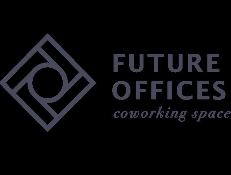 futureOffice
