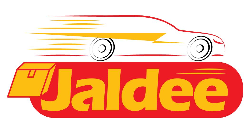 jaldee