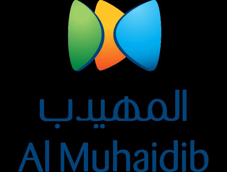 mouhaidiab