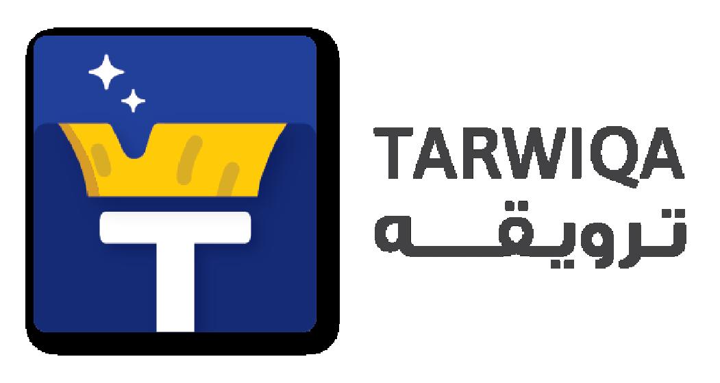 tarwiqa
